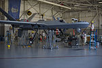 Rise of the Reaper 140423-F-RS318-157.jpg