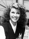 Rita Hayworth 1942 cropped