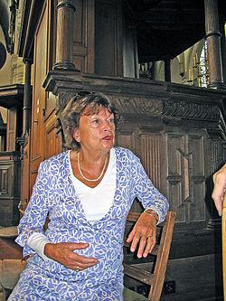 Rita Kohnstamm.jpg