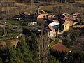 Rivas de Tereso - La Rioja.jpg