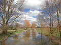 River Albe France.jpg