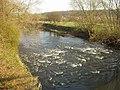 River Don - geograph.org.uk - 384768.jpg