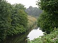 River Mersey from Flixton Bridge - geograph.org.uk - 50058.jpg