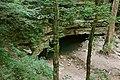 River Styx - panoramio.jpg