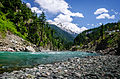 River Swat Pakistan 1.jpg