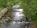 River Tyne near Samuelston - geograph.org.uk - 662228.jpg