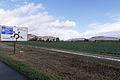 Rives - Plaine de Bievre - 20131103 125719.jpg