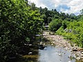 Rivière Chassé près de l'autoroute Robert-Cliche.jpg