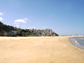 Riviera di Levante Sole.png
