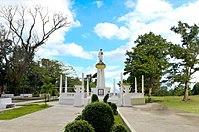 Rizal Statue Makato.jpg