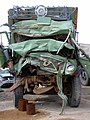 Road accidents 06 تصادفات رانندگی در ایران.jpg