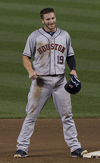 Robbie Grossman on July 30, 2013.jpg