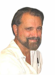 Robert Schmieder American scientist