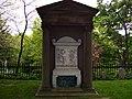 Robert Gould Shaw Mount Auburn.jpg