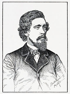 Robert Kennicott American zoologist