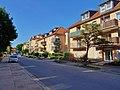 Robert Koch Straße Pirna (42747857931).jpg