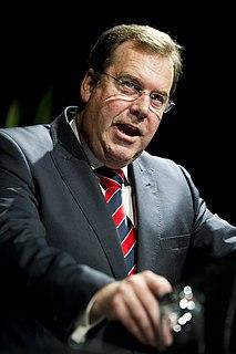 Robert McClelland (Australian politician) Australian politician