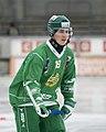 Robert Rimgård 2012.jpg