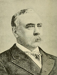 Robert Stockton Green.jpg