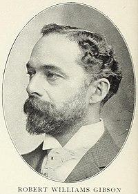 Robert W. Gibson - Architect.jpg