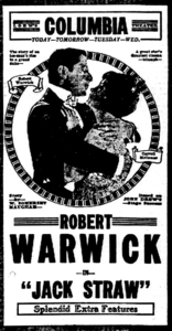 Robert Warwick in Jack Straw.png