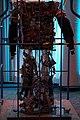 Robot (11569980966).jpg