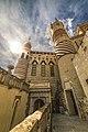 Rocchetta Mattei - Uno dei castelli più affascinanti d'Italia.jpg