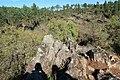 Rocha da Mina (17).jpg