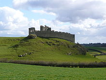 Roche Castle from North West 1.jpg