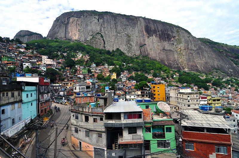 File:Rocinha road 2010.JPG