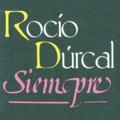 Rocio Durcal-Siempre-Logo.png