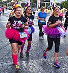 Rock 'n' Roll Las Vegas Marathon & 1-2 Marathon 2013 (10933922014).jpg