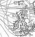 Rockall Kerguelen map 1771.jpg