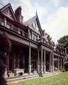 Rockwood Manor House, built in the 1850s in Wilmington, Delaware LCCN2011634895.tif