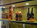 Rodenbach brouwerij 051.JPG