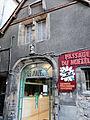 Rodez - Passage du Mazel.JPG