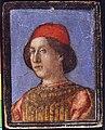 Rodolfo Gonzaga (1451–1495) MET EP358.jpg