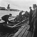Roeiwedstrijd op de Oude Rijn, Bestanddeelnr 900-7921.jpg