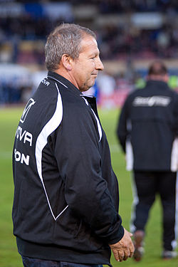 Roland Courbis - Lausanne vs Sion 02 may 2012.jpg