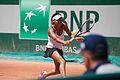 Roland Garros 20140522 - 22 May (50).jpg