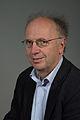 Rolf Beu-4191.jpg