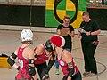 Roller derby, Berlin ( 1070005).jpg