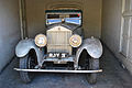 Rolls-Royce 1930-31 in Vintage & Classic Car Collection Museum, Udaipur.jpg