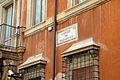 Roma, palazzo del bufalo, 03 largo del nazareno.JPG