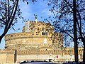 Roma - panoramio - Halina Frederiksen (3).jpg