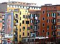 Roma Tuscolana (5556737627).jpg