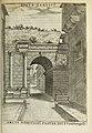 Roma vetus ac recens, utriusque aedificiis ad eruditam cognitionem expositis (1725) (14776521145).jpg