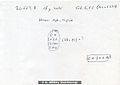 Roman Inscription from Priverno, Italy (CIL X 06439)c.jpeg