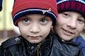 Romanian Eyes - by Marc Swenker.jpeg