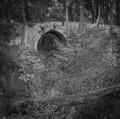 Romanische Brücke.tif